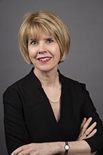 Dannie McKinnon