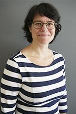 Valérie G.-Gignacweb