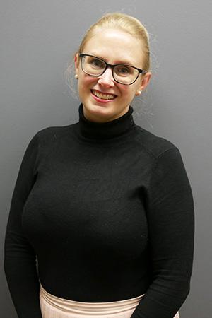 3-Cindy Harquail2