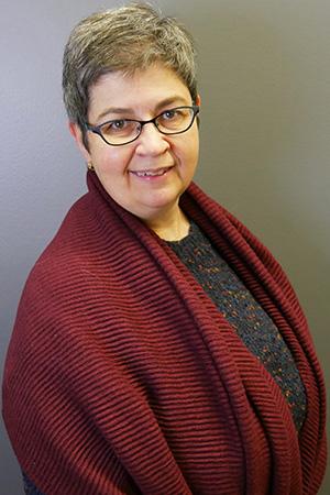 4-Isabelle Langois