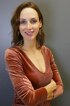 X 19-Marie-Hélène Croteau-Bouffard2